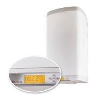 Ohřívač vody DZ Dražice OKHE 160 SMART