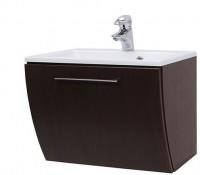 Koupelnová skříňka s umyvadlem VIGO 60