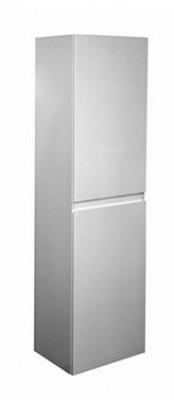 Doplňková koupelnová skříňka vysoká BRUNETTE V 40 L/P