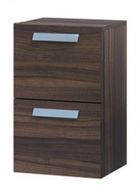 Doplňková koupelnová skříňka nízká MAMBO N 36