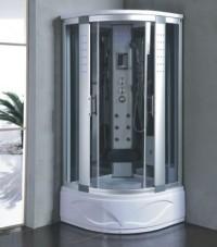 Masážní box Artemis 8004-A