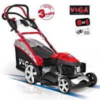 Motorová sekačka VeGA 525 4SXH 6in1 s pojezdem