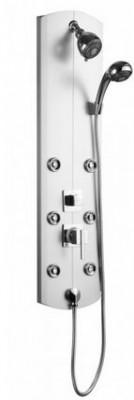 Sprchový hydromasážní panel NEO Classic NRC 351 K
