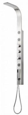 Sprchový hydromasážní panel Toscano NOT 051 K