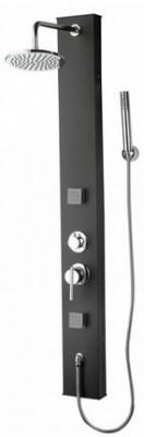 Sprchový hydromasážní panel NEO Soft NRO 251 K