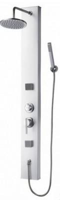 Sprchový hydromasážní panel NEO Soft NRO 351 K