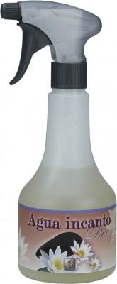 Interiérový deodorant AGUA INCANTO Faren 500 ml