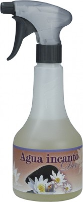 Interiérový deodorant AGUA INCANTO Faren 5 L