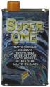 Bezpečné rozpúšťadlo živíc SUPER ONE 500 ml Faren