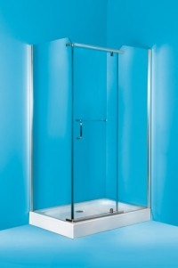 Sprchový kout Cartagena II