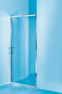 Sprchové dveře Soria 80
