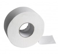 Dvouvrstvý toaletní papír JUMBO
