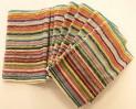 inka - farebný prúžok