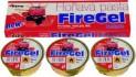 Fondue pasta hořlavá 3x80 g 1650108