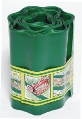 Lem trávníku 15cmx9 m 1060119
