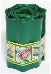 Lem trávníku 20cmx9 m 1060120