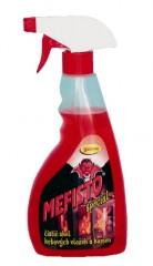 Čistič Mefisto special 500 ml 5000012
