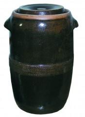 Zelák keramický 27l II.A 4730016