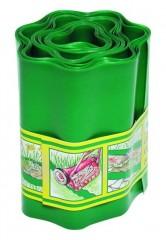 Lem trávníku 10cmx9 m 1060140