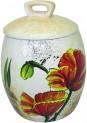 Dóza 1 l keramika 5220021