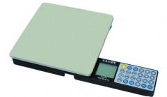 Váha nutriční 5 kg elektronická 4090003