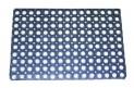 Rohožka guma 40x60 cm HONEY 16 mm 5250042