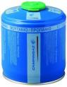 Kartuše na závit CV 300 plus (240 g plynu, ventilový systém CG) 2380049