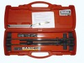 Řezačka Basic 500 mm 4900811