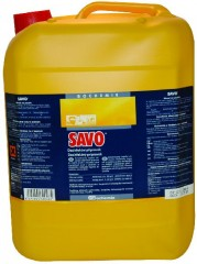 Savo Original 5 l 1490001
