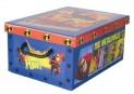 Box střední Disney 5040006