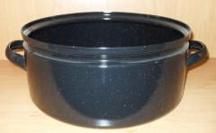Rendlík smalt 48 cm 40 l Sfinx - Gastro 260205