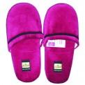 Pantofle SS-010 3900074