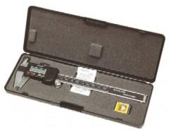 Měřítko posuvné 150 mm-digitální 4900306