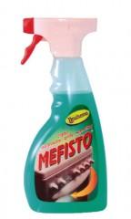 Čistič Mefisto 500 ml 5000000