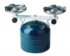 Vařič camping PICAMP 2136 51049