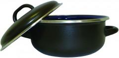Rendlík litina 20 cm LUX 260043