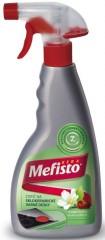 Čistič Mefisto kera 300 ml 5000051