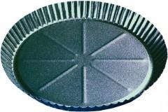Forma koláč teflon 115/26 280034