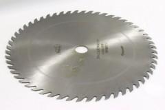 Kotouč pilový 140x1x16 mm 60 zubú 2860138