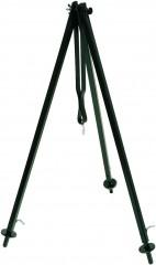Trojnožka na kotlík závěs teleskopická 65-115 cm 4730098