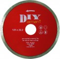 Kotouč diamantový 125 mm 860103