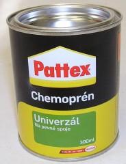 Lepidlo Chemopren Un 300 ml 2300018