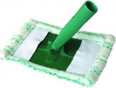 Mop Mini Green Line 1330101