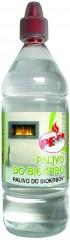 Palivo do biokrbů 1 l PE-PO 1350012