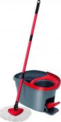 Mop rotační Easy mocio 590065