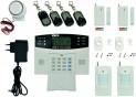 Alarm HF-GSM03 4580156