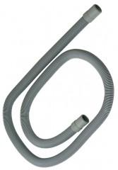 Hadice pračková odpadní 1,5 m R-K 2940001
