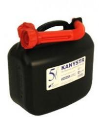 Kanystr 10 l Army PHM plast 1070068