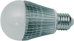 Žárovka LED E27/10W 3000K 4580171