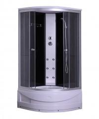 Sprchový box NINA 80x80x220
